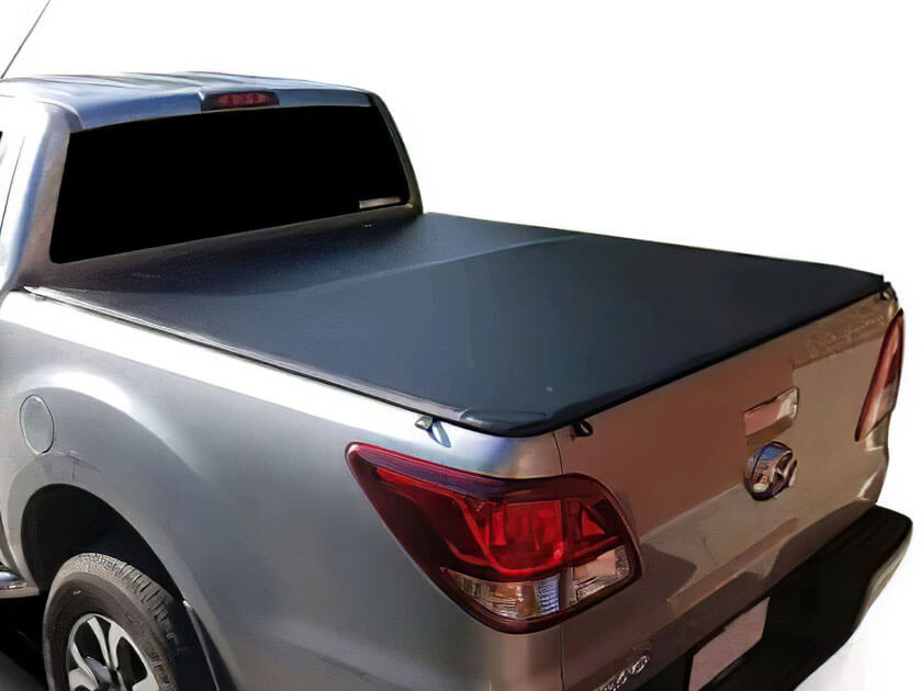 What Is The Best Tonneau Cover For Your Money