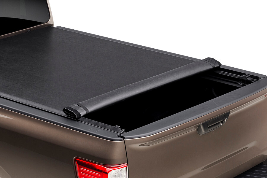 Why Is It Called a Tonneau Cover